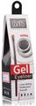 Ushas Cosmetics Gel Eyeliner