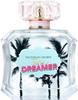 Victoria's Secret Tease Dreamer EDP