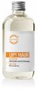 yamuna-up-hair-hajszesz1s-png