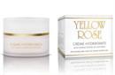 yellow-rose-creme-hydratante-hidratalo-hatasu-arckrem-normal-es-szaraz-borres9-png