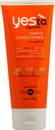yes-to-carrots-leave-in-conditioner-jpg