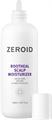 Zeroid Rootheal Scalp Moisturizer