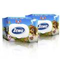 Zewa Kids Nedves Toalettpapír