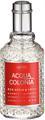 4711 Acqua Colonia Red Apple & Chili EDC