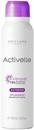 activelle-extreme-izzadasgatlo-dezodoralo-sprays9-png