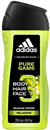 adidas-pure-games9-png