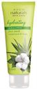 Avon Naturals Aloe Vera és Gyapot Hidratáló Arcmaszk