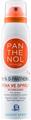 Altermed Omega Panthenol 9% Hab