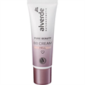 Alverde Pure Beauty BB Cream