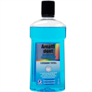amalfi-szajviz-ultra-fresh-jpg