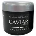 Caviar Éjszakai Krém