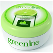 Aroma Greenline Zöldcitromos Arckrém