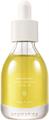 Aromatica Brightening Neroli Organic Facial Oil