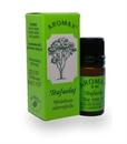 aromax-teafaolaj-jpg