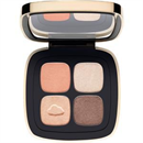 artdeco-claudia-schiffer-quad-eye-shadows-jpg