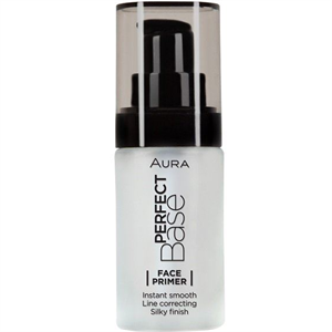 Aura Perfect Base Face Primer