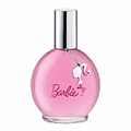 Avon Barbie Fun And Fruity Kölni