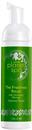 avon-planet-spa-the-freshness-ritual-arctisztito-habs9-png