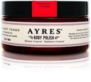 ayres-midnight-tango-body-scrubs9-png