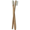 bambusz-fogkefe2s9-png