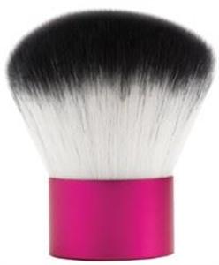 Barry M Bronzer Brush Bronzosító Ecset