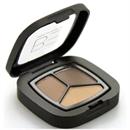 be-creative-make-up-perfect-brows-set-kits-jpg