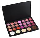 beauties-factory-blush-contour-palettes-png