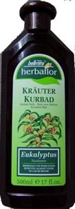 Herbaflor Bellmira Herbaflor Eukalyptus Gyógynövényfürdő