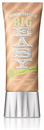 benefit-big-easy-multi-balancing-complexion-perfector-spf35-png