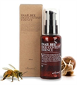 Benton Snail Bee High Content Essence (régi)