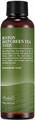 Benton Deep Green Tea Toner