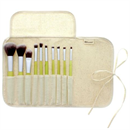 bh-cosmetics-10-piece-eco-brush-set---ecsetkeszlets-png