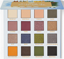 bh-cosmetics-smitten-in-switzerland-palette1s9-png