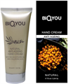 Bio2You Natural Anti-Ageing Hand Cream