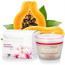 biola-everyoung-luxury-skin-care-bio-papaya-krempeelings9-png