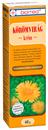 biomed-koromvirag-krem1s-png