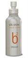 Broaer b2 Silk-Shine Hajfény