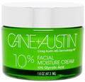 Cane+Austin Glikolsavas Hidratáló Arckrém (10%)