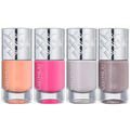 Catrice Celtica Ultimate Nail Laquer