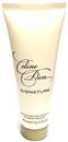 celine-dion-signature-shower-gel1s9-png