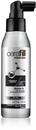Redken Cerafill Dense Fx Hair Diameter Thickening Treatment Spray