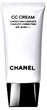 Chanel Complete Correction CC Krém