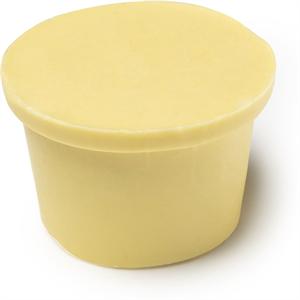 Lush Charity Pot Pucér Testápoló