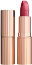 charlotte-tilbury-hot-lipss9-png