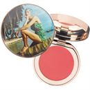 charlotte-tilbury-x-norman-parkinson-colour-of-youth-healthy-happy-lip-cheek-glows9-png