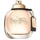 coach-the-fragrances-jpg