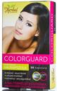 colorguard-hajkapszula-png