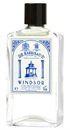 d-r-harris-windsor-aftershave-png