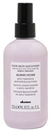 davines-your-hair-assistant-blowdry-primers9-png