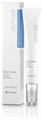 Derma Elravie Repairing Activator Eye Cream